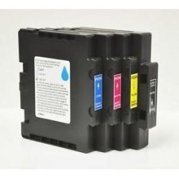 30ML Pigment SG2100N,2110N,3110DNW,7100DN-405768GC41YL