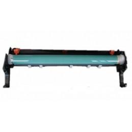 Drum comp iR1600/iR2000/iR1610/iR2010-40K6837A004/002/003AA