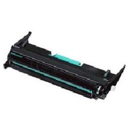 DRUM UNIT Rig for Epson EPL 5700XX/5800XX/5900X/6100