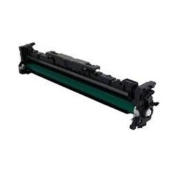 With chip Drum HP Pro M102W,M130NW,M102A,M132A,M134A-12K