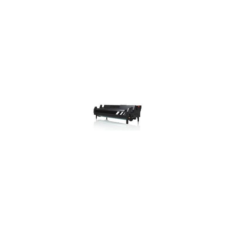 DRUM Rigenerate B 4400 XX/B 4600 XX -25.000 Pag 43501902