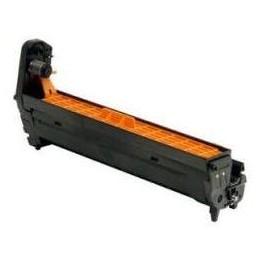 Magente Tamburo Rig OKI C610N,C711,MC780,ES7411-20K44315106