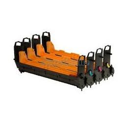 Ciano Drum rig for OKI C9600 C9650 C9800 C9655-30K42918107