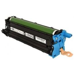 Magente Drum Rig Xerox Phaser 6510,WC6515-48K108R01418