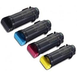 Magente Compa Dell H625,H820,H825,S2825-2.5K593BBRV/5PG7P