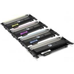 Black Compa Minolta  BIzhub C250,C300,C360i-28KAAV8150