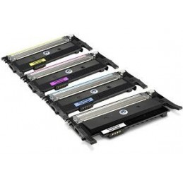 With chip Magenta Com HP 150a,150nw,178nw,179fnw-0.7K117A