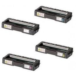 Black Com MX-2630,2651,3050,3551,4071,5050,6070,6071-40K
