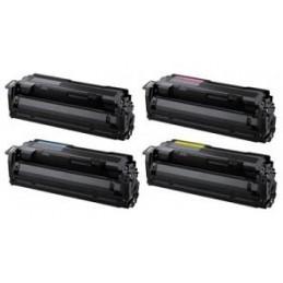 Compa  Canon LBP6000,HP,P1102,M1130-1.6KCRG325/ CAN725/925