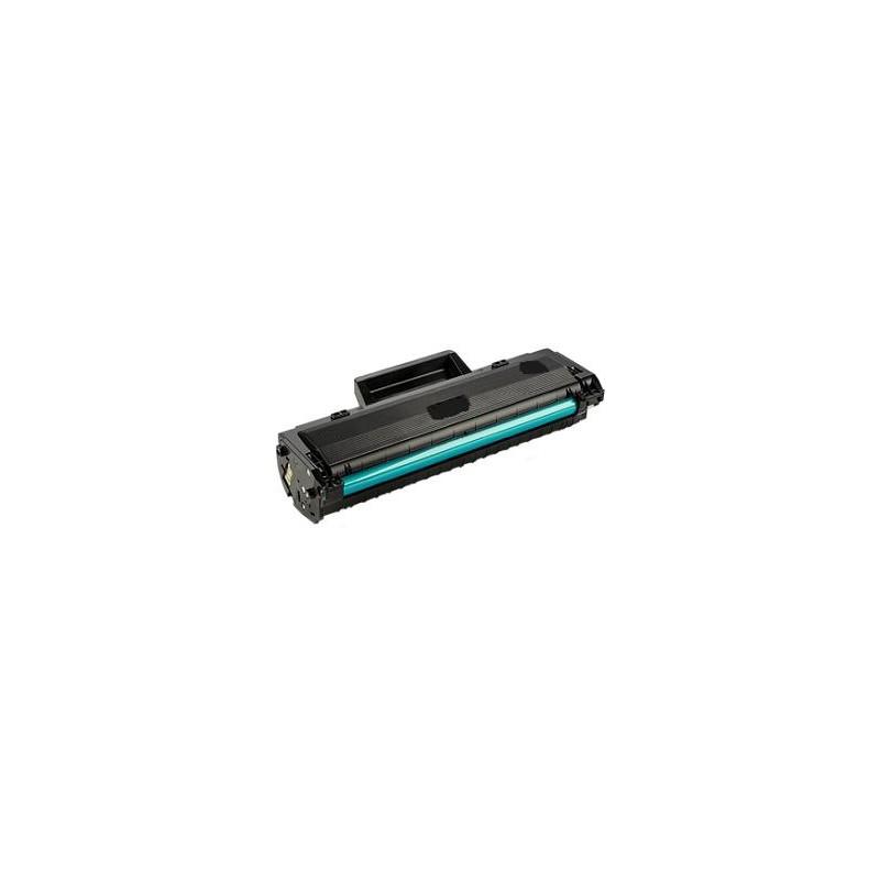 Black Compa Altalink C8035,C8045,C8055,C8070-26K006R01697