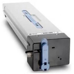 Magente Compa Altalink C8035,C8045,C8055,C8070-15K006R01699
