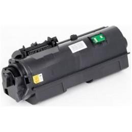 Yellow Compa Altalink C8035,C8045,C8055,C8070-15K006R01700