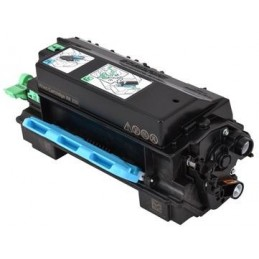 Toner Compatible for Ricoh IM350 F -14K418132