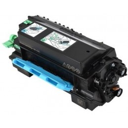Toner Compatible for Ricoh IM430 F -17.4K418126
