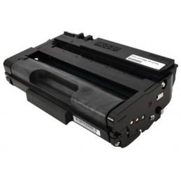 Toner Compa for Ricoh SP3700,SP3710DN,SP3710SF-7K408284