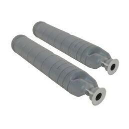 Toner Compa 5900i ,WC5945,WC5955,AL B8000-44K006R01605
