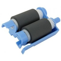 Paper Pickup Roller Assembly M402,M426,M304RM2-5452-000