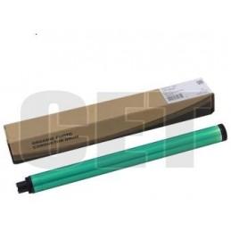 OPC Drum (Japan) MPC305,MPC306,MPC307,MPC406,MPC407