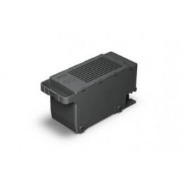 45ML Black Compa WF-7830,7835,7840-2.2KC13T05H14010