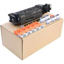 Maintenance Kit 220V HP M607,M608,M609L0H25-67901L0H25A