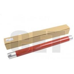 Upper Sleeved Roller WC7655,7675,7755,7765,7775059K60120