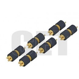 Paper Feed Roller 675K82242675K82240604K56080022K74870