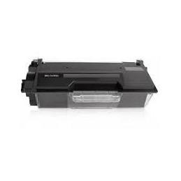 Toner Compa HL-L6400series, MFC-L6900 series-20KTN-3520