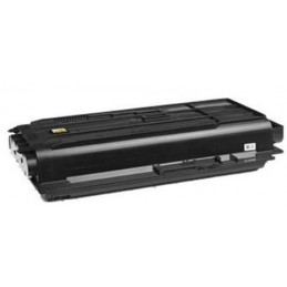Toner compatible  Kyocera TASKalfa 4012i-35K1T02V60NL0