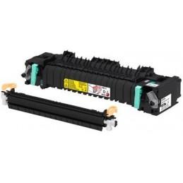 Fusore Reg Epson WorkForce AL-M400DTN,M400DN-200KC13S053057