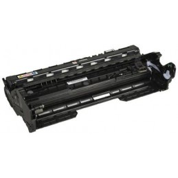 Drum unit  Compatible Lanier Ricoh NRG SP6430-25K07511