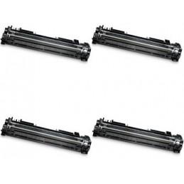 Black Reg HP Enterprise M856, MFP M770,M776,E85055-16K659A