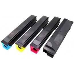 Black+Waste Com Kyocera TASKalfa 408ci,508ci-24K1T02WH0NL0