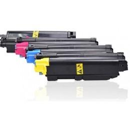 Black+Waste  compa Kyocera TASKalfa 352 ci-17K1T02ZL0NL0