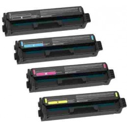 Ciano compatible Lexmark MC3326i,MC3326adwe,C3326-3KC332HC0