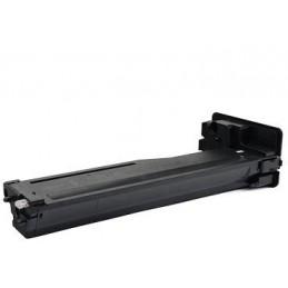 Toner Compa HP M42623,M42625,M438,M440,M443,M444-7.4K335A