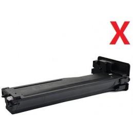 Toner Compa HP M42623,M42625,M438,M440,M443,M444-13.7K335X