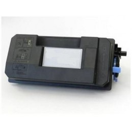 Toner+Waste  D-Copia 4513,4514,PG L2545,2555,2645,2655-12.5K