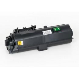 Toner Compa Olivetti PG L2540,PG L2540 plus-7.2KB1235