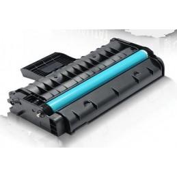 Toner Compa Ricon Aficio SP 270,277- 2.6K408160/TYPESP277HE