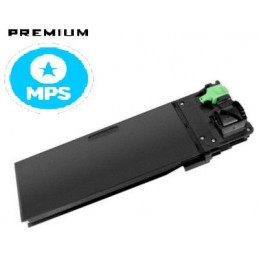 Mps Com M283,M362,M363,M452,M453,M502,M503-620g/40KMX-500GT