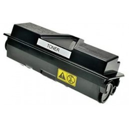 Toner Compatible Triumph LP4128 Utax LP3128-4K4412810010