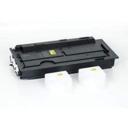 Toner+Waster com Triumph-Adler Utax 4062i-35K1T02V60UT0