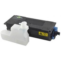 Toner+Waster com Triumph-Adler Utax P-4531i-14.5K1T02NJ0UT0