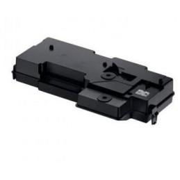 Vaschetta Recupero K7400,K7500,K7600-300KHPSS847A/MLTW706