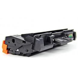 16ML Ciano Com MFC-J6945DW MFC-J5945DW.J6947,HL-J6000DW-1.5K