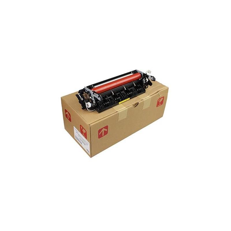 Fuser Assembly 220V HL5340,5370,5350,5380,DCP8085LU7186002