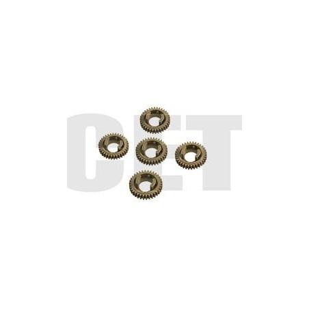 5xUpper Roller Gear 8460,8660,8670,8860,8060,5240.5250,5280