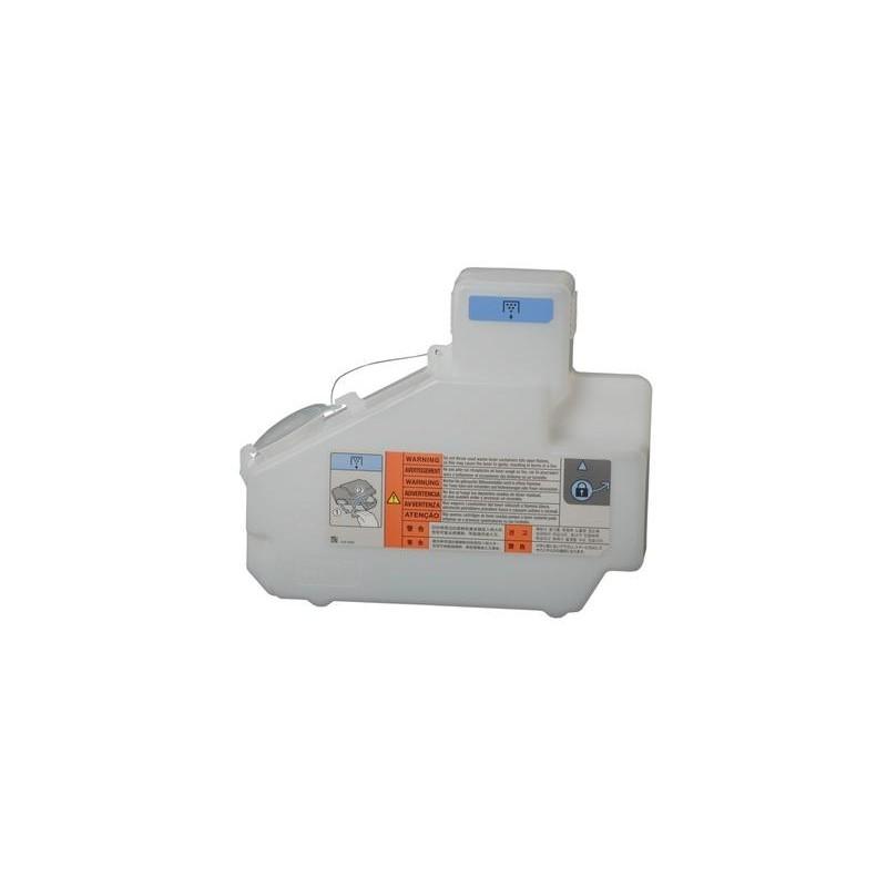 Vaschetta iR2520I/iR2525/iR2530/iR2535/IR2545FM3-9276-000