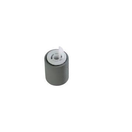 Separation Roller IR4235,C2020,IR3230,2545FC6-6661-000