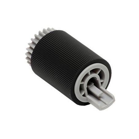 Paper Feed Roller IR1730,1750,C3200,C2025,C5045FC0-5080-000